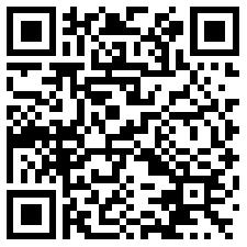 qrcode panorama newsletter