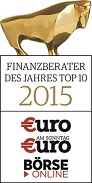 top10 finanzberater bulle